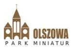 LogoMiniatury.jpeg
